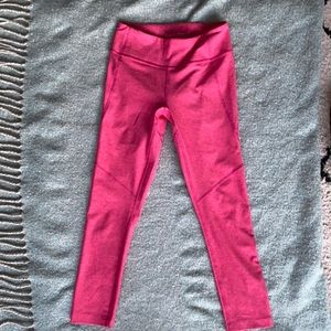 Outdoor Voices 3/4 leggings